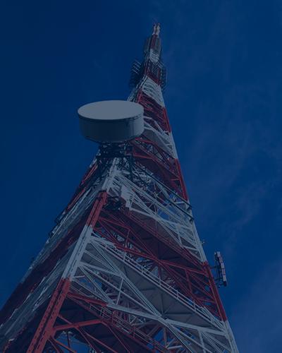 dt-telecom