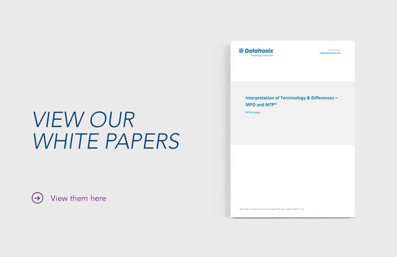 datatronix-white-papers-2