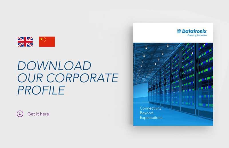 datatronix-corporate-profile-en-cn