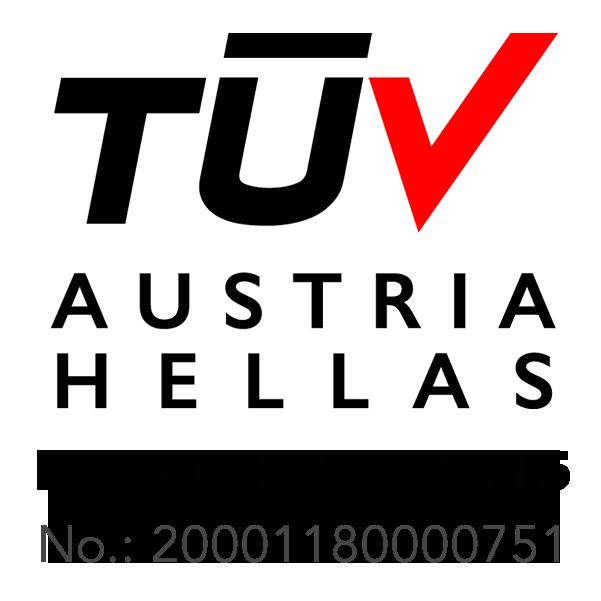 DT-iso-certificate-logo-2018